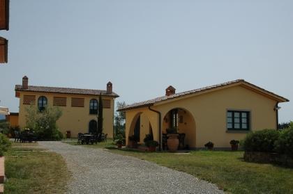 Vacances_Thermes_Toscane