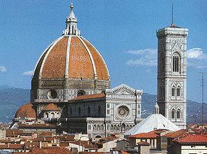 Maison_des_vacances_Florence