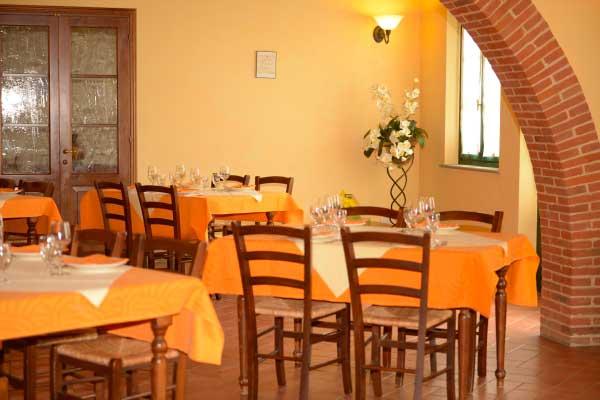 Location_des_vacances_Florence