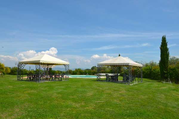 Agritourisme_piscine_Toscane