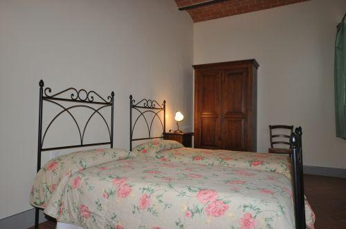 Romantique_Vacance_Florence